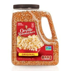 Orville Redenbachers Yellow Popcorn Kernels