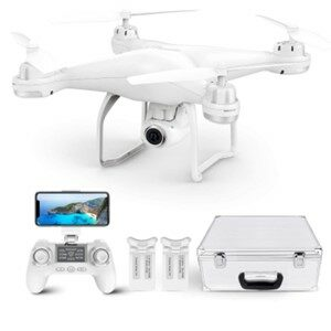 Potensic T25 Drone