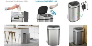 Trash Can Pictures Header