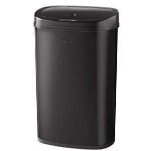 Trash Mainstays 13.2 Gallon Trash Can