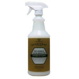 TriNova Pet Stain Odor Eliminator Spray