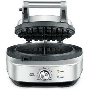 Breville BWM520XL Waffle Maker