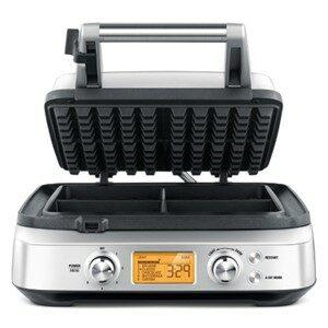 Breville BWM640XL Waffle Maker