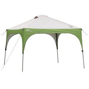 Coleman Pop Up Canopy