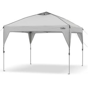Core Pop Up Canopy
