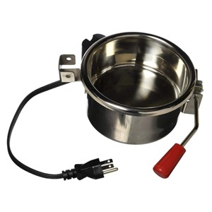 Great Northern 6 Oz. Replacement Kettle